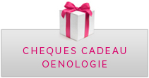 Formations oenologie